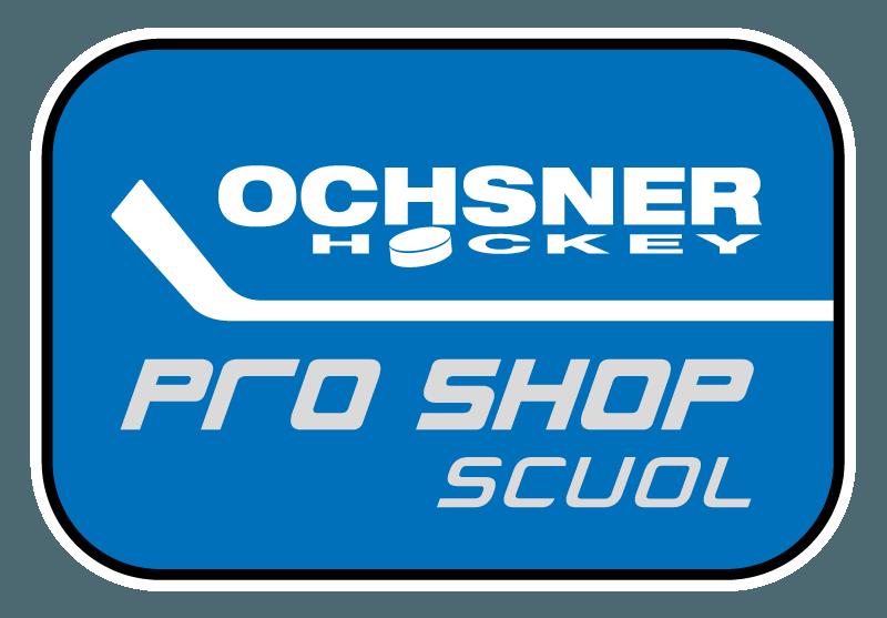 Ochsner Pro Shop Scuol