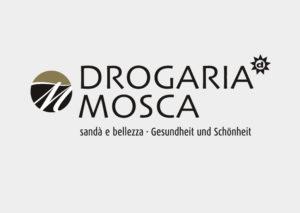 Drogeria Mosca