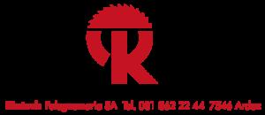Falegnamaria Riatsch