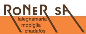 Roner SA