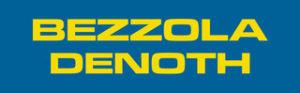 Bezzola Denoth