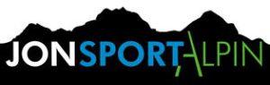 Jon Sport Alpin