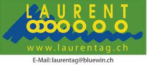 Lauren AG