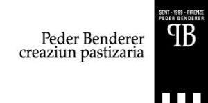 Peder Benderer