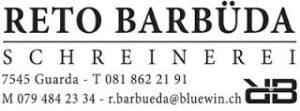 Reto Barbüda