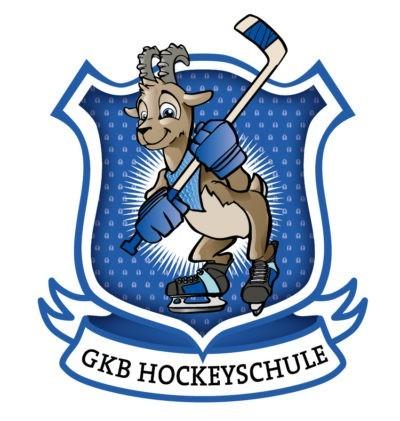 GKB-Hockeyschule Scuol